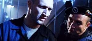 Кадры из Антикиллер — 2: Антитеррор (2003)