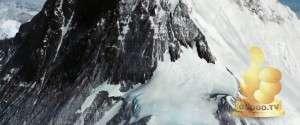 Кадр из Эверест