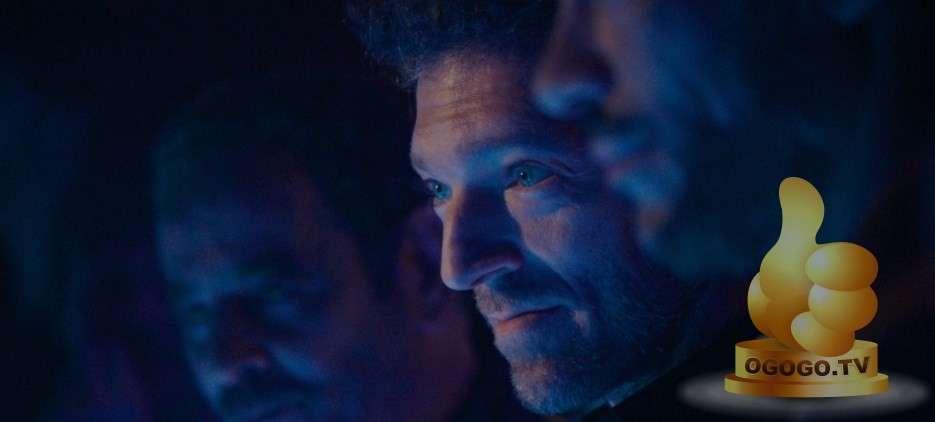 « Пираты Карибского моря 5»: первый трейлер - Новости кино