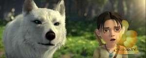 Кадры из Савва. Сердце воина (2015)