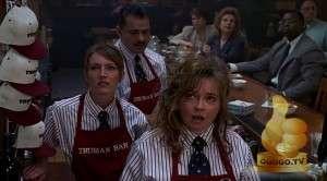 Кадры из Шоу Трумана (1998)