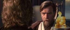 Кадр из Звездные войны: Эпизод 3 — Месть Ситхов