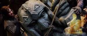 Кадр из Хоббит 3: Битва пяти воинств