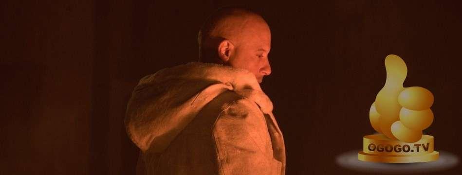 Три икса 3 2017 фильм  смотреть онлайн