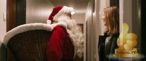 Кадры из Мой друг Дед Мороз (2015)