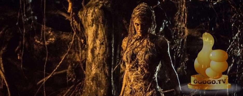 Последний охотник на ведьм (2015) — смотреть онлайн ...