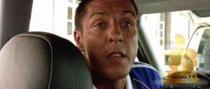 Кадры из Такси 2 (2000)