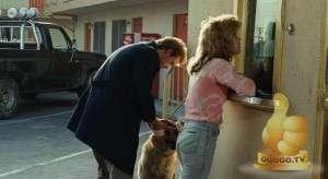 Кадры из Терминатор (1984)