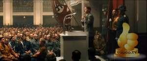 Кадр из Взорвать Гитлера