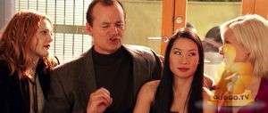 Кадр из Ангелы Чарли (2000)