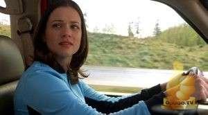 Кадры из Пункт назначения 2 (2003)