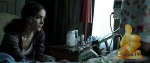 Кадры из Астрал (2011)