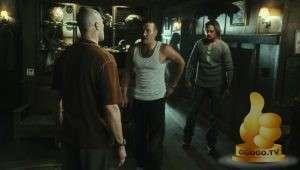 Кадры из Шепот (2007)