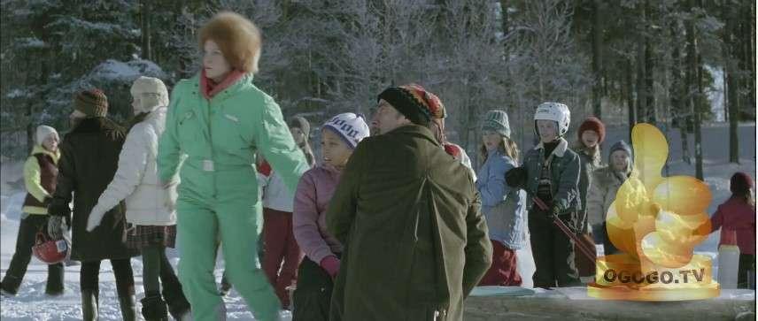 Мировое господство видео - смотреть последний фильм