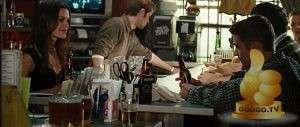 Кадры из Телепорт (2008)