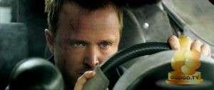 Кадр из Need for Speed: Жажда скорости