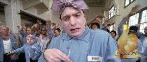 Кадры из Остин Пауэрс 3: Голдмембер (2002)