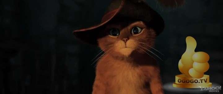 Кот в сапогах 2011 онлайн фильм смотреть онлайн фильм