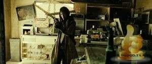 Кадры из Обитель зла 3 (2007)