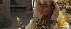 Кадры из Исход: Цари и боги (2015)