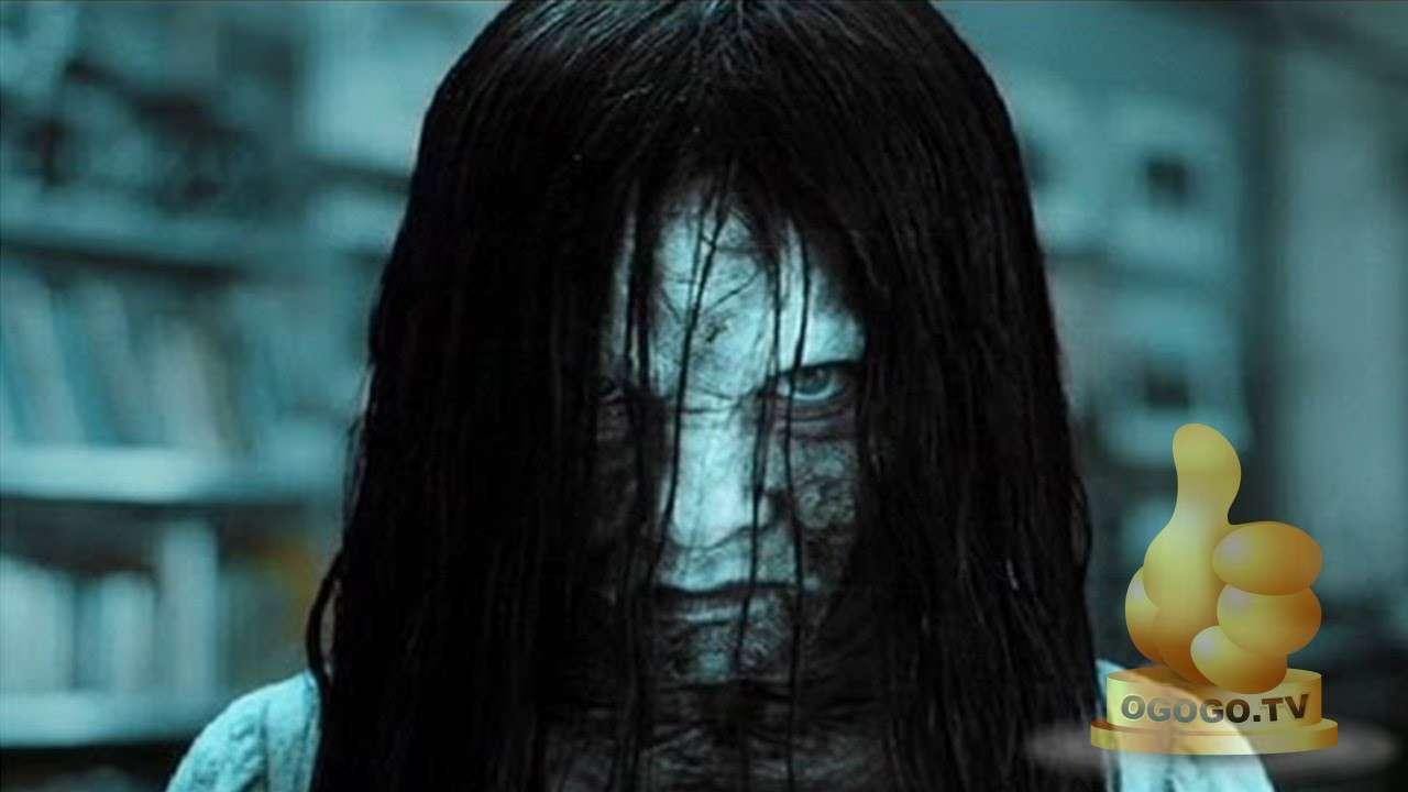 Топ 10 самых страшных фильмов