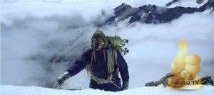 Кадр из Эверест. Достигая невозможного