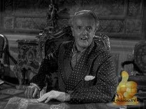 Кадры из Римские каникулы (1953)