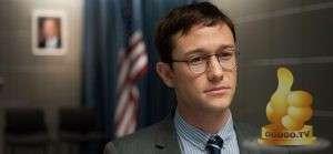 Кадр из Сноуден