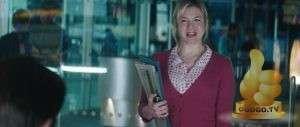 Кадры из Бриджит Джонс: Грани разумного (2004)