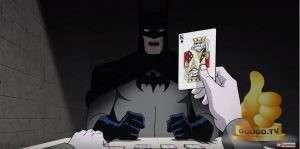 Кадр из Бэтмен: Убийственная шутка