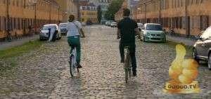 Кадр из Копенгаген