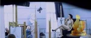 Кадр из Жажда (2014)