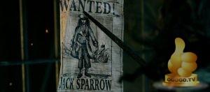 Кадр из Пираты Карибского моря 5: Мертвецы не рассказывают сказки