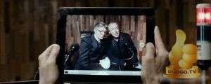 Кадр из Кино про Алексеева