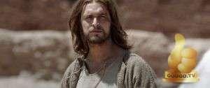 Кадр из Сын Божий