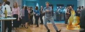Кадр из Танцуй отсюда!