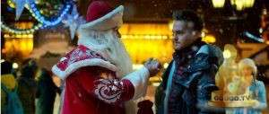Кадр из Дед Мороз. Битва Магов