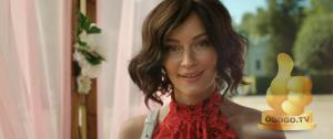Кадр из Одноклассницы: Новый поворот